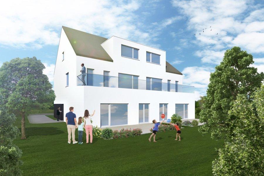 Doppelhaushälfte zu kaufen 4 Schlafzimmer in Dahlem