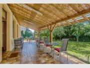 Haus zum Kauf 9 Zimmer in Remich - Ref. 6803153