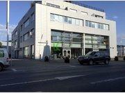 Büro zur Miete in Bereldange - Ref. 6741713