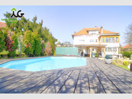Maison à vendre F7 à Jussy - Réf. 6282961