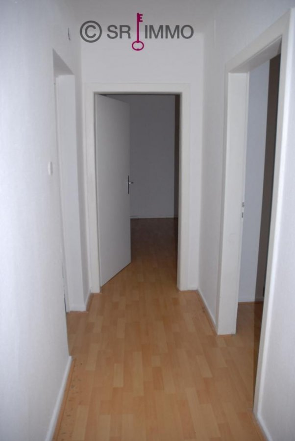 ids_global_subimmotype_apartment for rent 0 room 50 m² dahnen photo 3