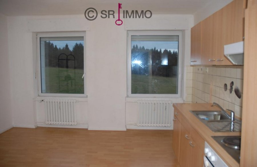 ids_global_subimmotype_apartment for rent 0 room 50 m² dahnen photo 2