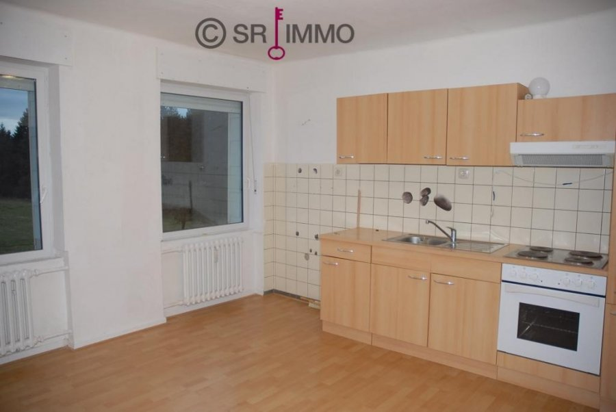 ids_global_subimmotype_apartment for rent 0 room 50 m² dahnen photo 1