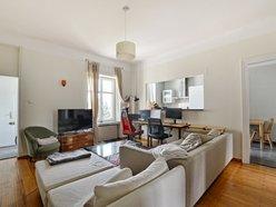 Wohnung zum Kauf 2 Zimmer in Luxembourg-Gare - Ref. 7204561