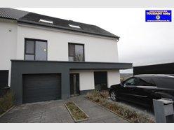 Einfamilienhaus zum Kauf 5 Zimmer in Waldbillig - Ref. 6287057
