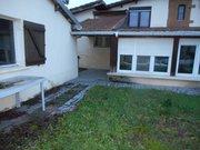 Maison à vendre F5 à Lunéville - Réf. 6627281