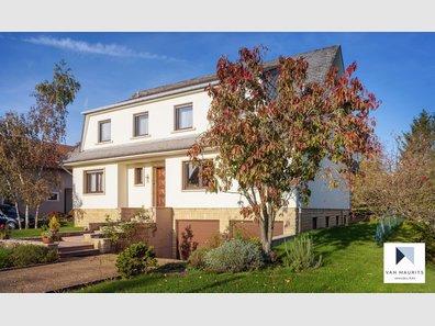 Haus zum Kauf 5 Zimmer in Mondorf-Les-Bains - Ref. 6692817
