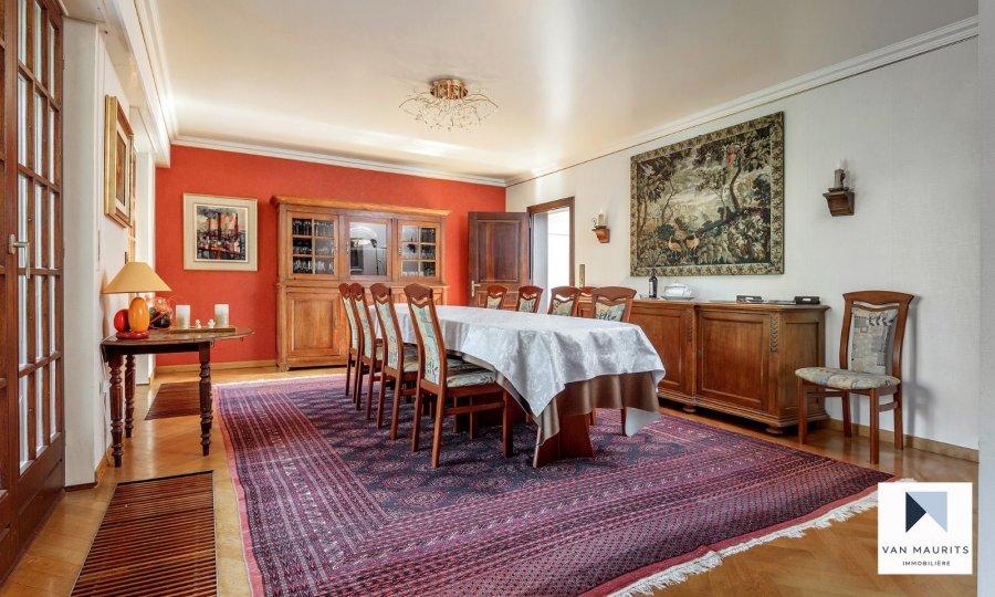 acheter maison 5 chambres 257 m² mondorf-les-bains photo 3