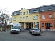 Appartement à louer 2 Chambres à Dudelange - Réf. 6102993