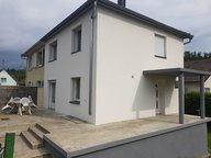 Maison à vendre à Altkirch - Réf. 6373329