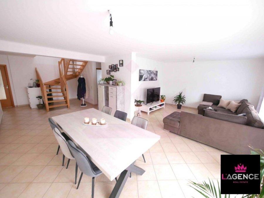 maisonette mieten 3 schlafzimmer 150 m² lorentzweiler foto 1