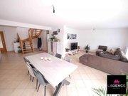 Duplex à louer 3 Chambres à Lorentzweiler - Réf. 7167953