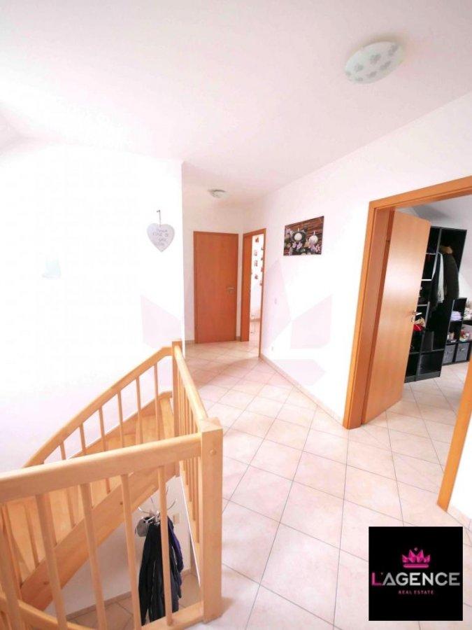 maisonette mieten 3 schlafzimmer 150 m² lorentzweiler foto 6