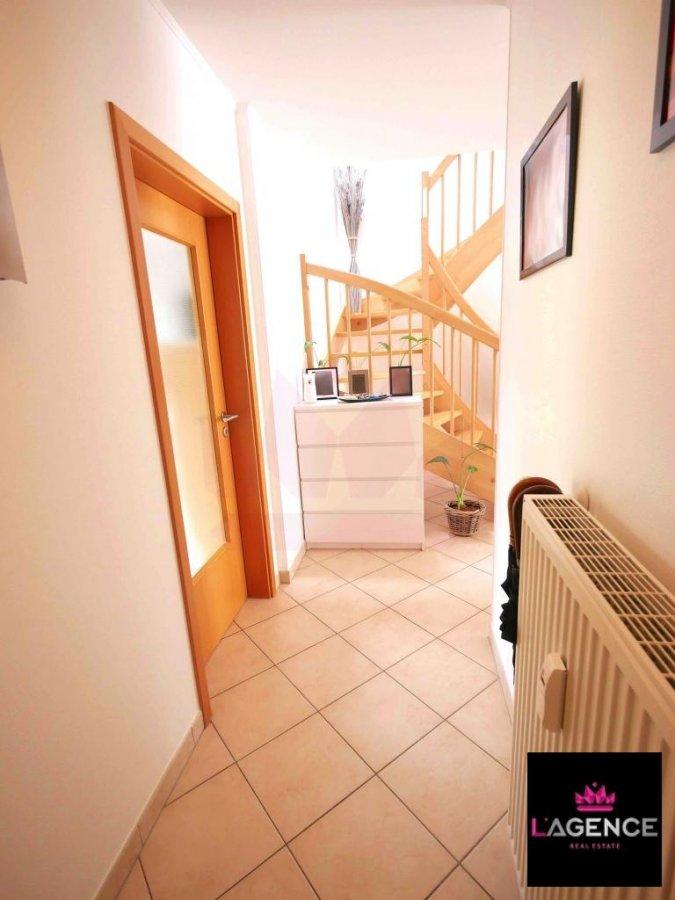 maisonette mieten 3 schlafzimmer 150 m² lorentzweiler foto 2