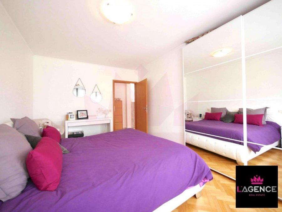 maisonette mieten 3 schlafzimmer 150 m² lorentzweiler foto 7