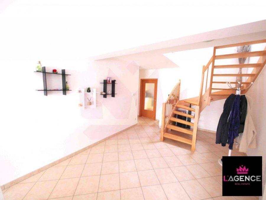 maisonette mieten 3 schlafzimmer 150 m² lorentzweiler foto 4
