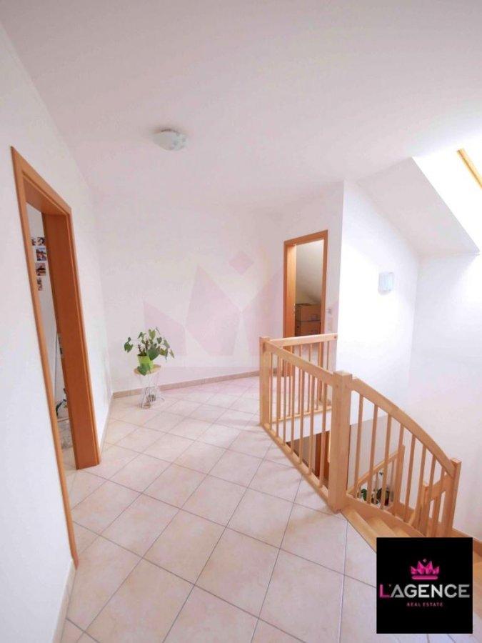 maisonette mieten 3 schlafzimmer 150 m² lorentzweiler foto 5