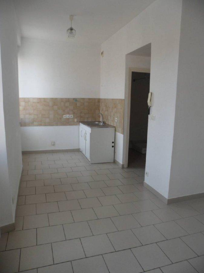 louer appartement 1 pièce 21 m² berck photo 3