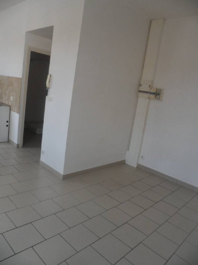 louer appartement 1 pièce 21 m² berck photo 4