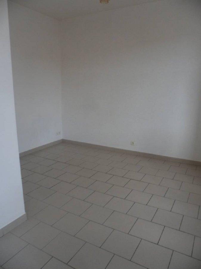 louer appartement 1 pièce 21 m² berck photo 2