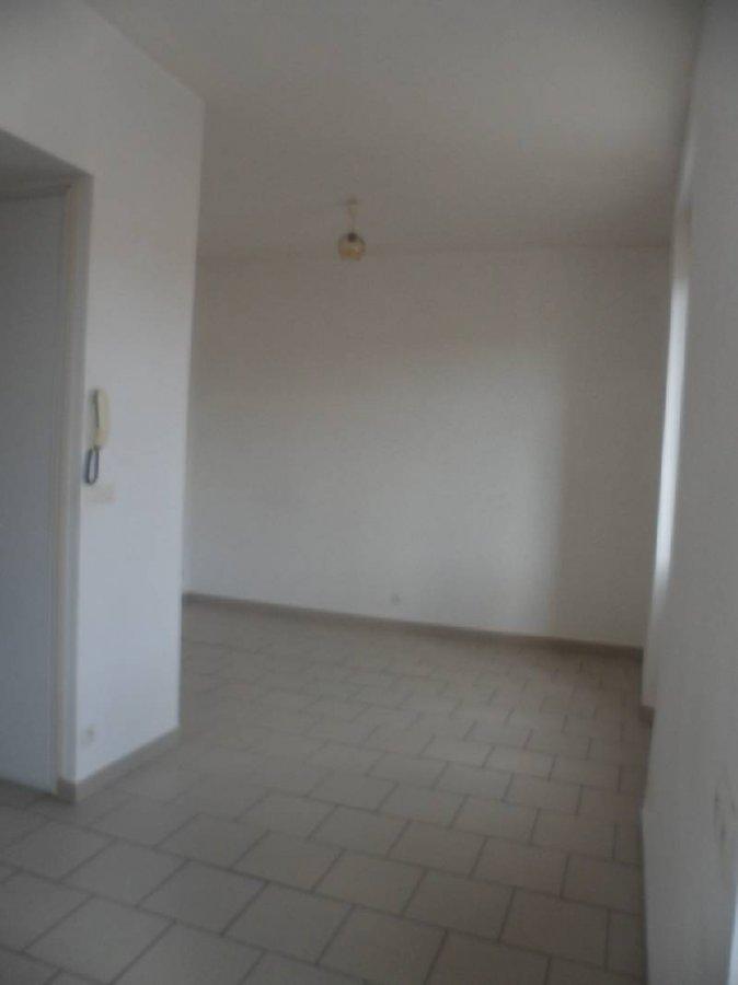 louer appartement 1 pièce 21 m² berck photo 1