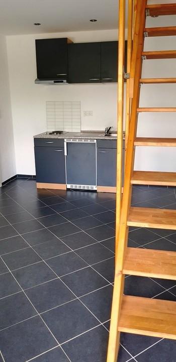 wohnung mieten 2 zimmer 49 m² trier foto 6
