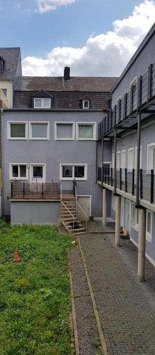 wohnung mieten 2 zimmer 49 m² trier foto 4