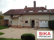 Maison à vendre F7 à Nitting - Réf. 6655953