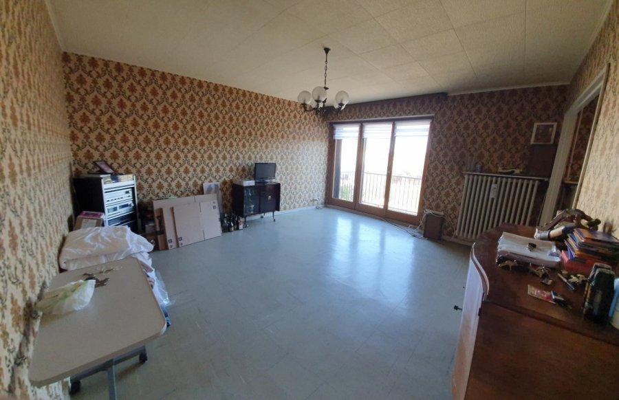 Maison à vendre F5 à Volstroff