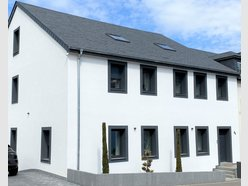 House for sale 5 bedrooms in Haller - Ref. 7188433