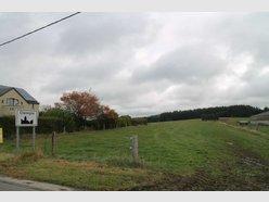 Building land for sale in Vaux-sur-Sûre - Ref. 6553825