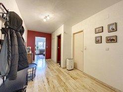 Wohnung zur Miete 2 Zimmer in Bereldange - Ref. 7082209