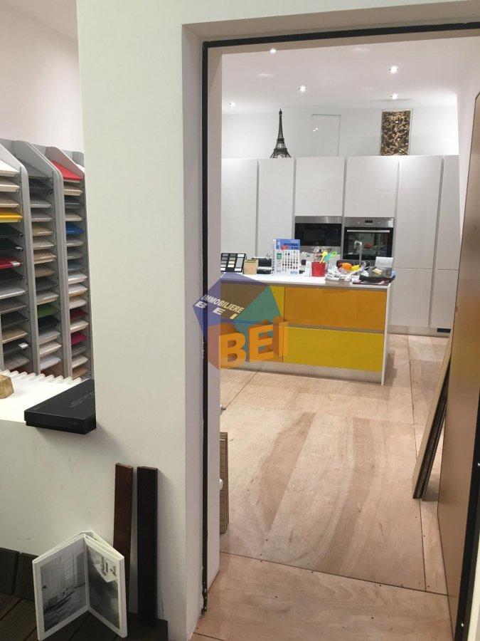 acheter bureau 0 chambre 203 m² differdange photo 1