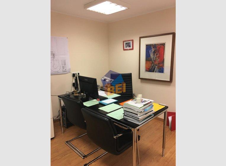 Bureau à vendre à Differdange (LU) - Réf. 5906657