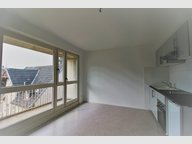 Appartement à louer F1 à Metz - Réf. 6512865