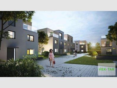 Maison à vendre 3 Chambres à Mertert - Réf. 6578401
