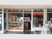Bureau à vendre à Ettelbruck - Réf. 6320353