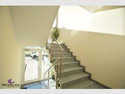 Appartement à vendre 2 Chambres à Luxembourg-Hamm - Réf. 6127841