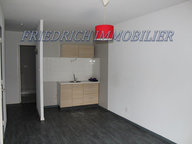 Appartement à louer F2 à Commercy - Réf. 7127265