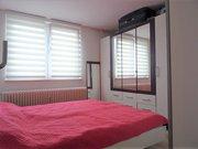 Appartement à vendre 2 Chambres à Esch-sur-Alzette - Réf. 6156513