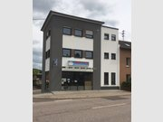 Appartement à louer 2 Pièces à Mettlach - Réf. 6033889