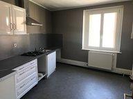 Appartement à louer F3 à Blâmont - Réf. 6164961