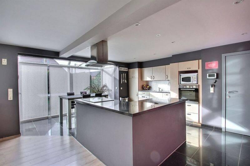 acheter maison 0 pièce 225 m² pecq photo 5