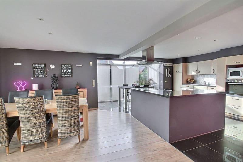 acheter maison 0 pièce 225 m² pecq photo 2
