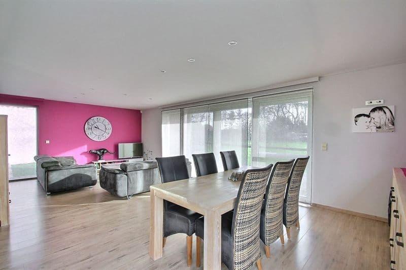 acheter maison 0 pièce 225 m² pecq photo 3