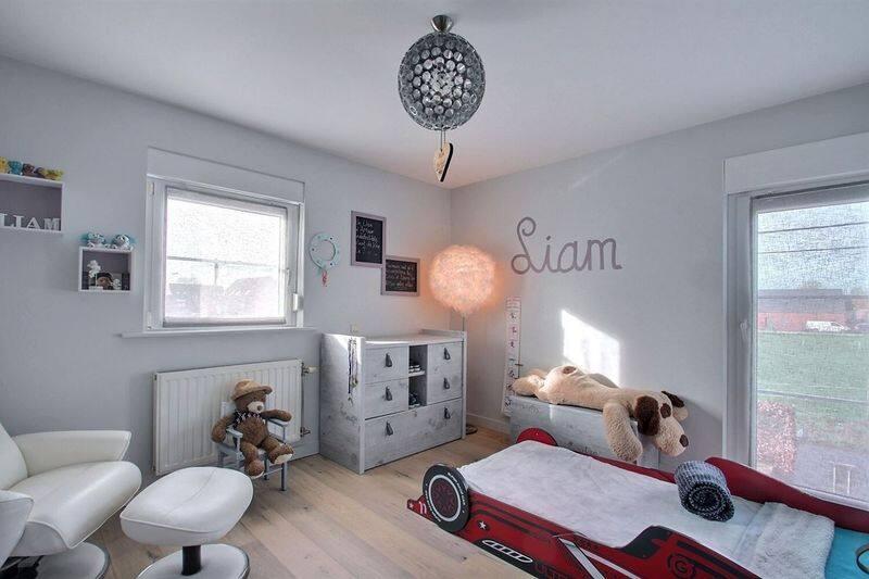 acheter maison 0 pièce 225 m² pecq photo 7
