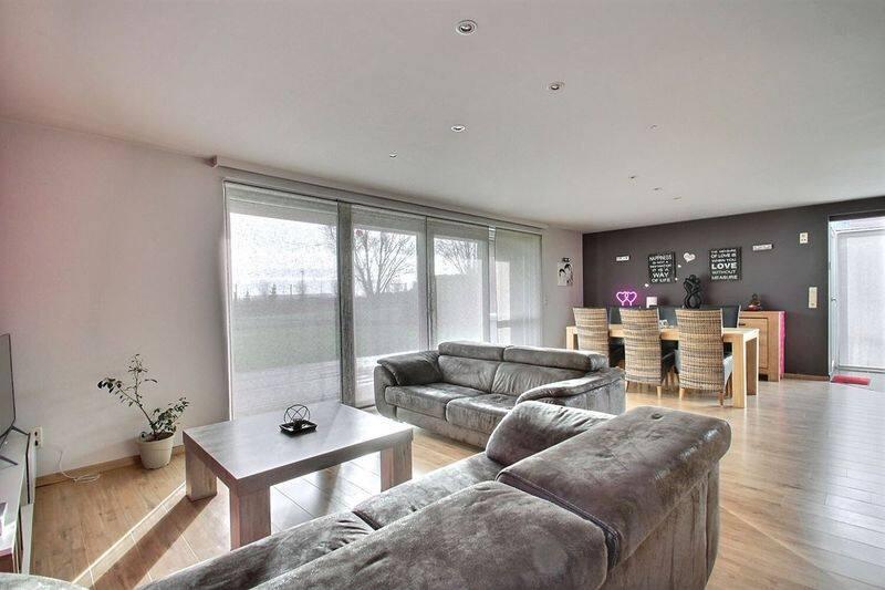 acheter maison 0 pièce 225 m² pecq photo 4