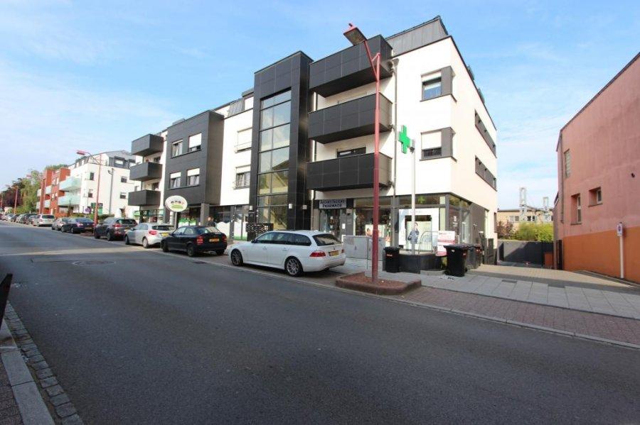 apartment for rent 1 bedroom 0 m² rodange photo 2