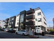 Appartement à louer 1 Chambre à Rodange - Réf. 7160289