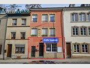 Local commercial à louer à Luxembourg-Pfaffenthal - Réf. 6402529